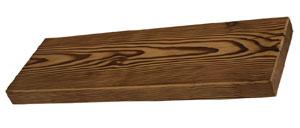 5cm 焼木ブロック